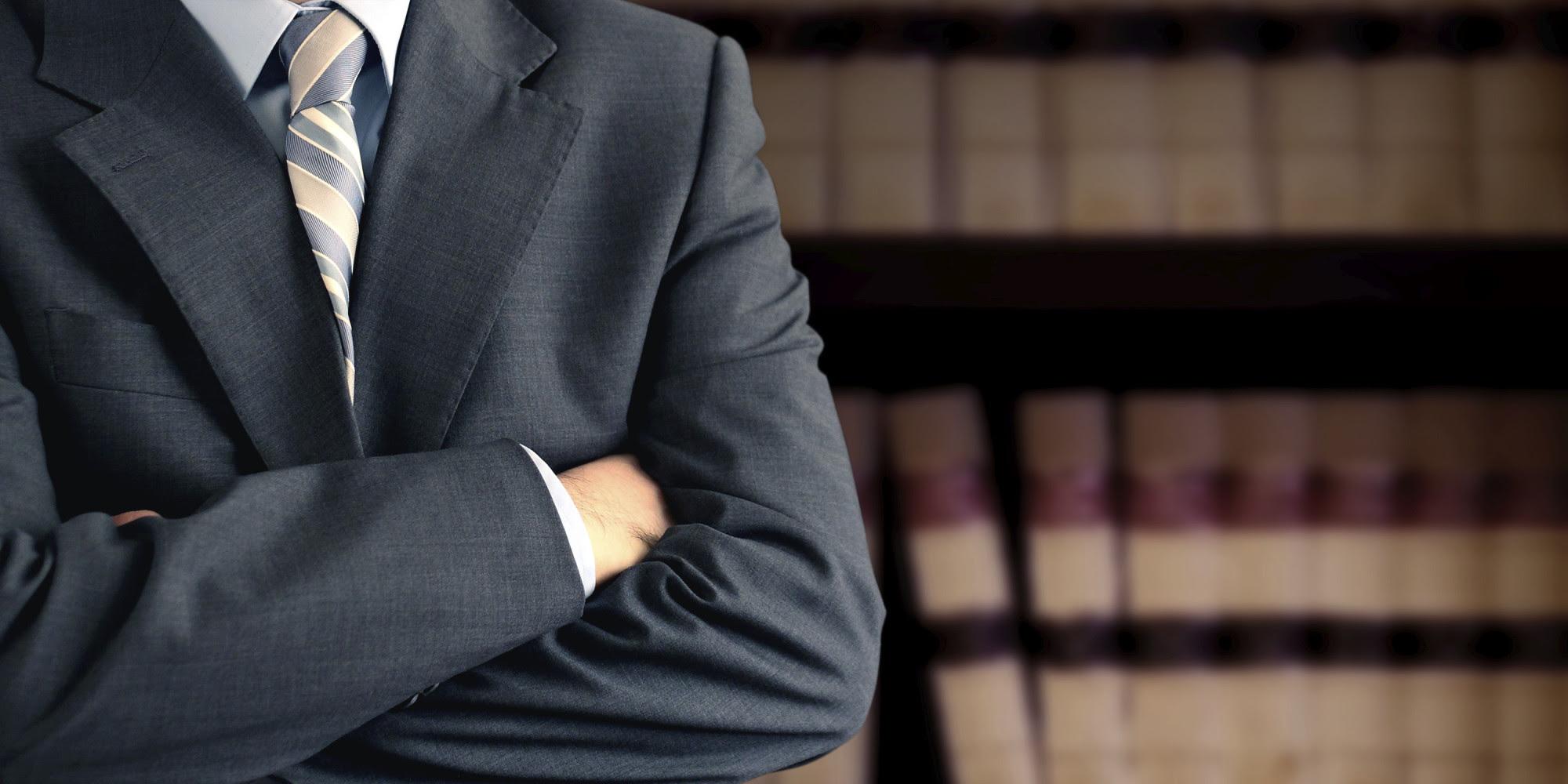 ¿Por qué es necesario un abogado?  BHC Abogados