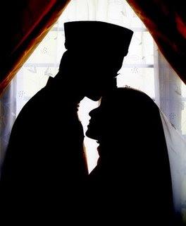 Menu Sehat Untuk Suami Istri