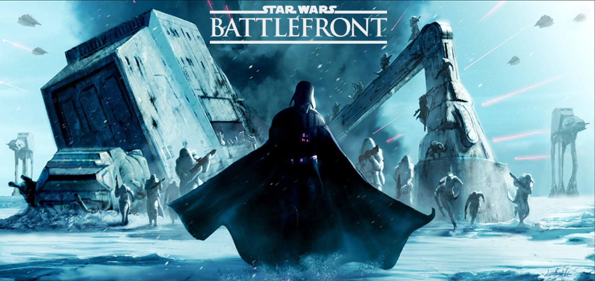 http://ps4pro.eu/wp-content/uploads/2015/04/star-wars-battlefront.jpg