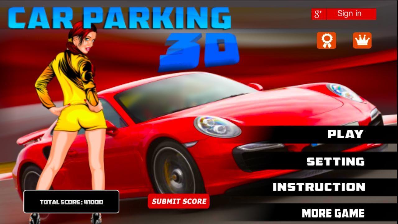 sports car racing games y8
