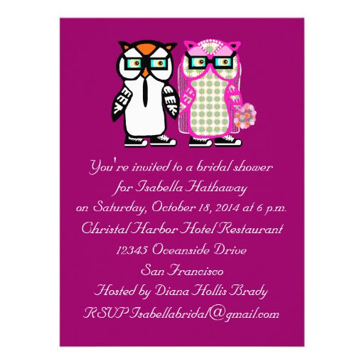 c4a9a011e49a 252 bridal shower invitation wording with groom s name 211    . with ...