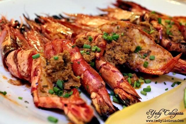 13-namnam-restaurant-greenbelt-copyright-yedycalaguas-yedylicious-manila-food-blog
