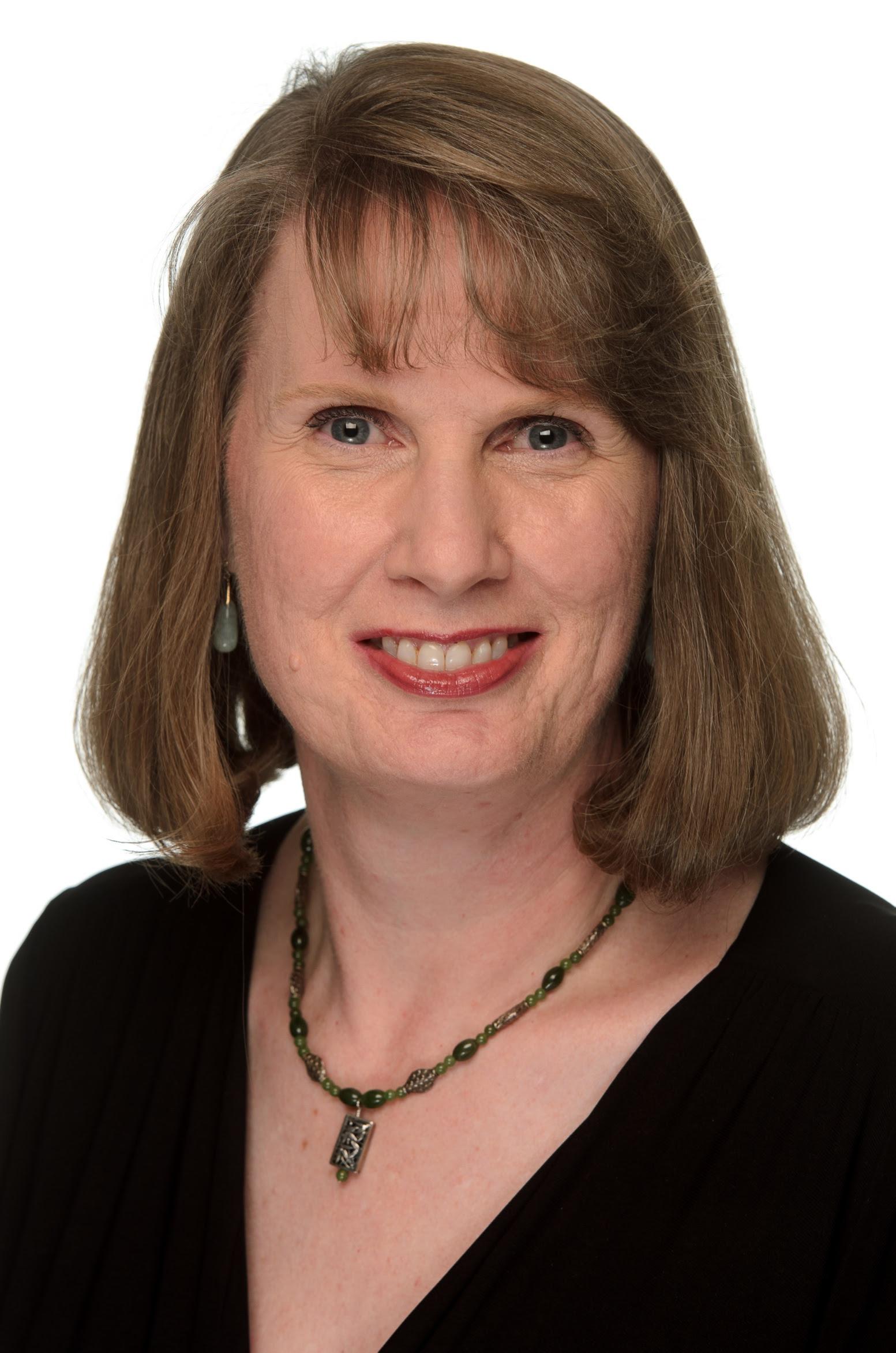 Denise-Burke.jpg