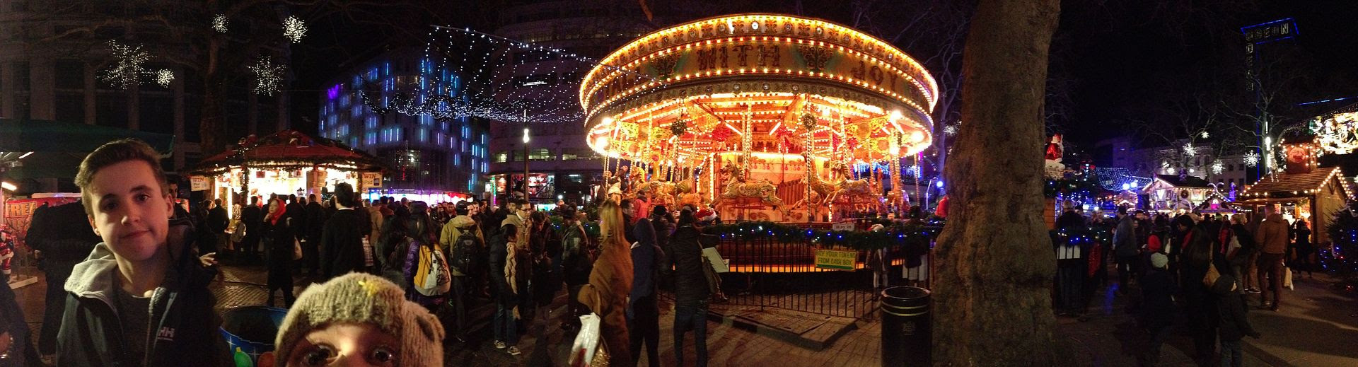 photo leicestersquare_zps654476a7.jpg
