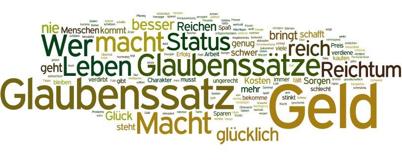 http://www.carstenbruns.de/wp-content/uploads/2012/07/Glaubenss%C3%A4tze1.jpg