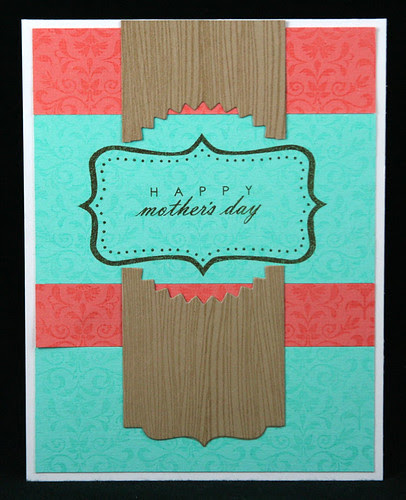 IMG_4712_CraftDash17_MothersDay2013Card