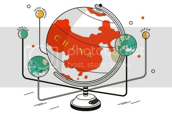 30 years of chinas reform and Grain output has increased from 300 billion to 500 billion kilograms since reform and opening up the past 30 years shows a clear track record of continual rural reform.