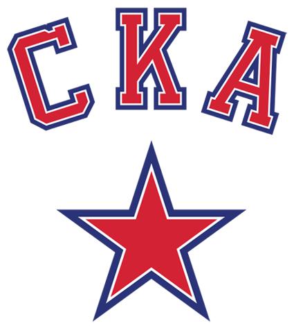 SKA logo photo SKA logo.png