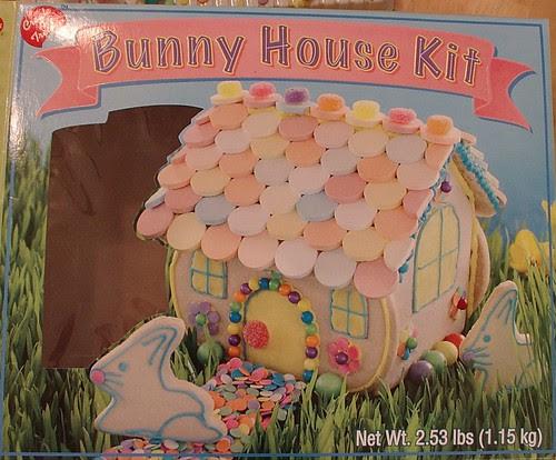 bunnyhouse3