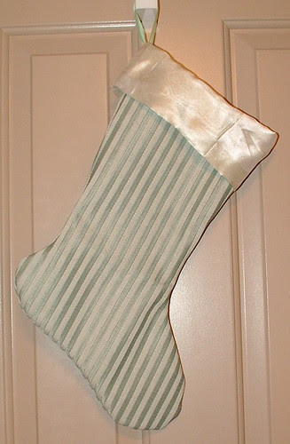 boy sock 1