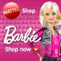 Shop.Mattel.com