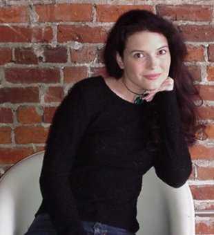 SusanneのJPG