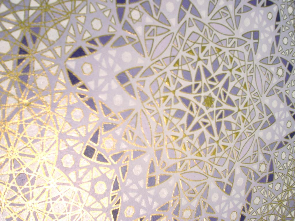 ascension_mandala_detail_by_rt_arcturian-d4ft8bq