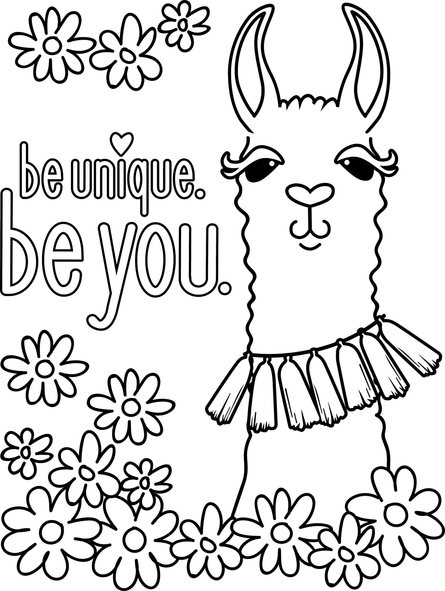 Birthday Coloring Pages For Girls at GetColorings.com ...