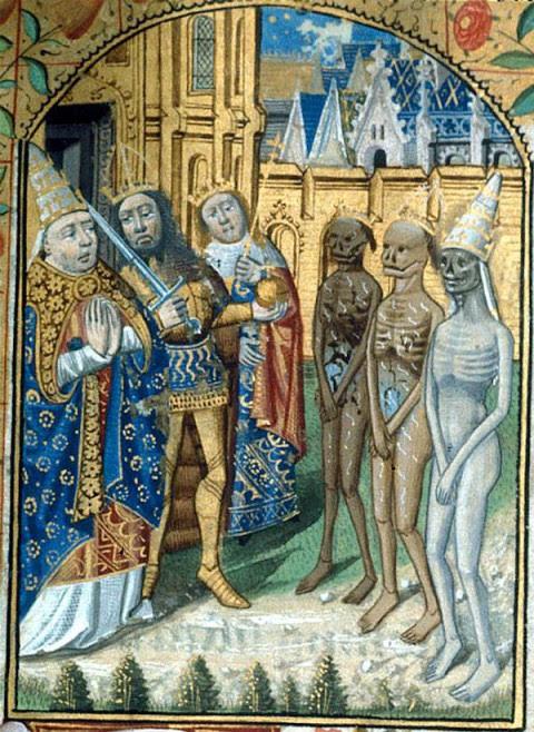 medievalwalkingdead2