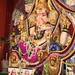 GSB Seva Mandal GSB Ganesha 2012