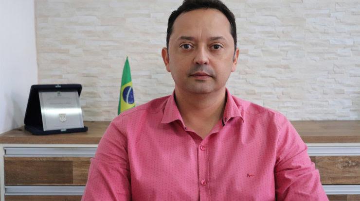 Prefeito de Sumé diz que ato realizado pela CDL foi capitaneado por opositores
