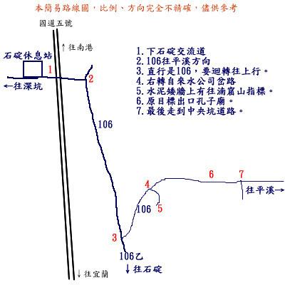 20080322carmap