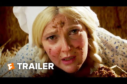 'The Stand In' full movie review & film summary (2020) | Drew Barrymore