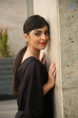 Pooja New Stills - 10 of 35