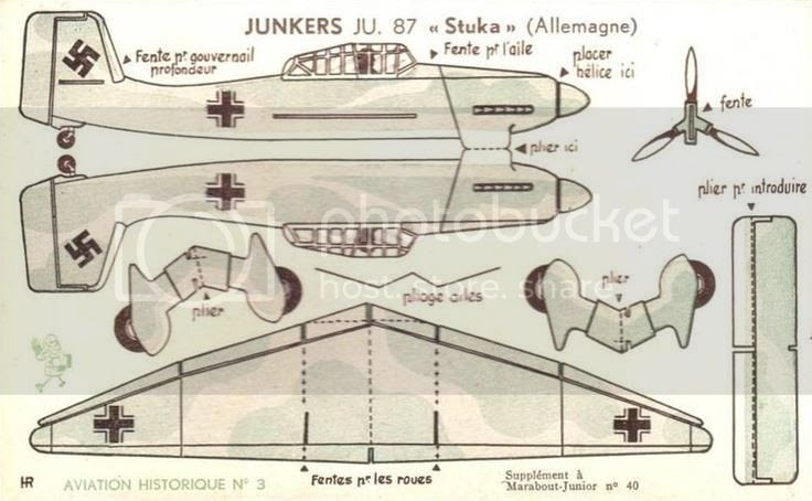 photo Junkers.Stuka.papercraft.via.papermau.001_zpsosqlpmtz.jpg