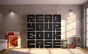 cool-minimalist-bookshelf-to- ...