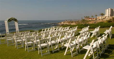 258 best images about SoCal Wedding Venues on Pinterest