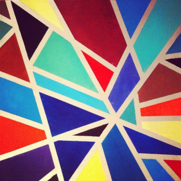 aesthetic-geometric-abstract-art-paintings0161