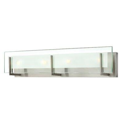 Vanity Lighting   Wayfair