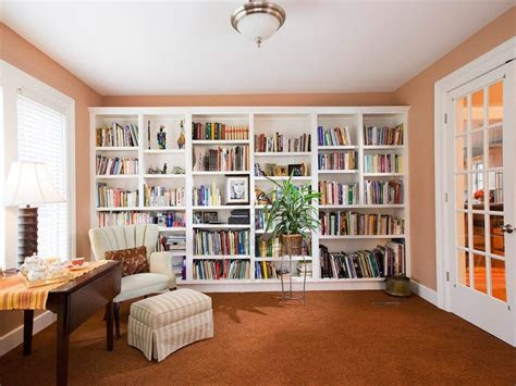 home libraries    feeling   belle