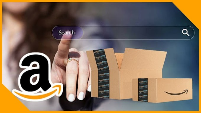 [100% Off UDEMY Coupon] - Amazon FBA Tycoon - The Ultimate Private Label Masterclass