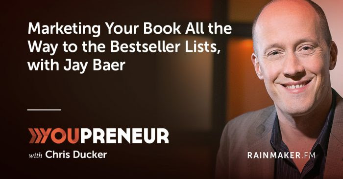 yp-marketing-book-way-bestseller-lists-jay-baer