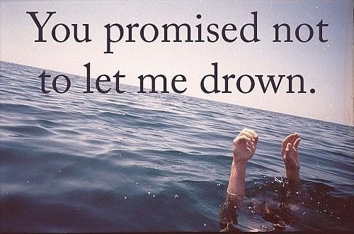 Let Down Quotes Let Down Sayings Let Down Picture Quotes
