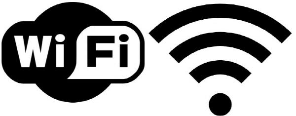 """معلومات عن تقنية واي فاي""""Wireless """""""