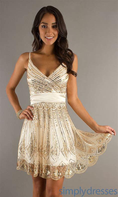 25  best ideas about Cocktail Dresses on Pinterest