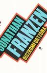 Jonathan Franzen: Diszkomfortzóna