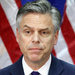 Jon M. Huntsman Jr., who opposed same-sex marriage during his 2012 presidential bid, signed the brief.