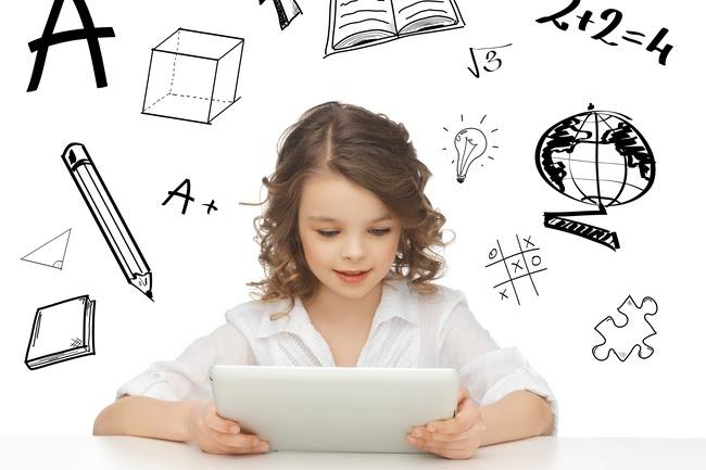 Znalezione obrazy dla zapytania dziecko nauka