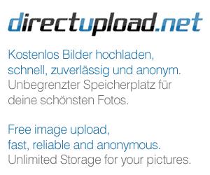 http://www.oetinger.de/
