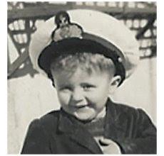 LNT 1956