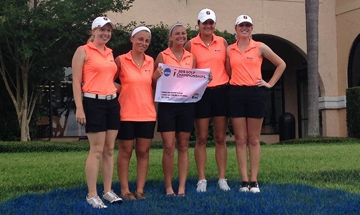 2015_WGOLF_NCAAs