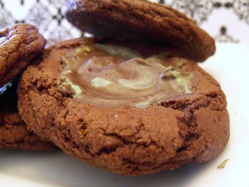 Mint Chocolate (6)