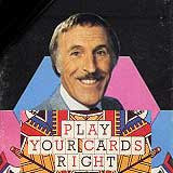 Brucie: what do points make?