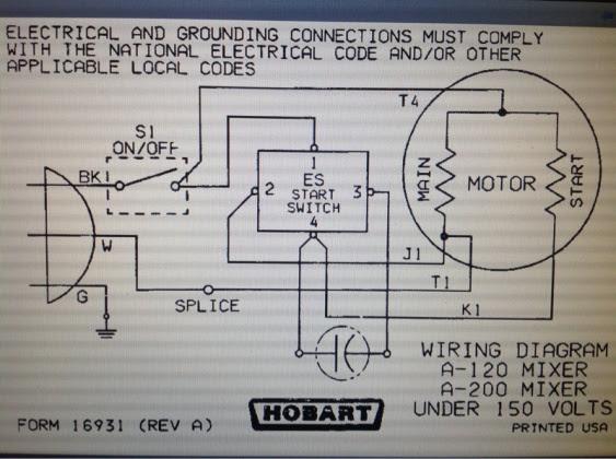 30 Sinpac Switch Wiring Diagram