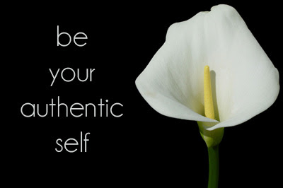authenticself5
