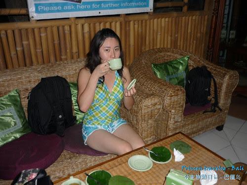 Araminth Spa Bali (Kalibukbuk Lovina) 09