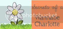 SecretsOfAWannabeCharlotte