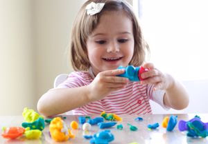 Toy manufacturers improve packaging through green procurement