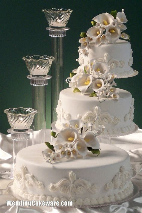 Wedding cake stand 3 tier   idea in 2017   Bella wedding