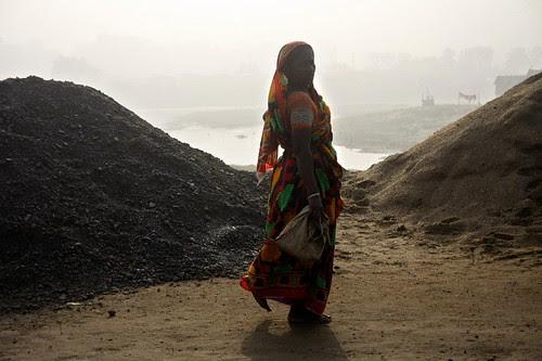 Rayer Bazar Badhya Bhumi